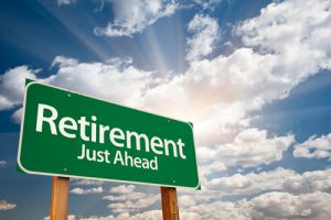 retirement-sign-copy