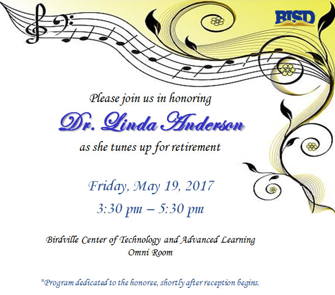 Dr. Anderson Retirement Invitation 2017[1]